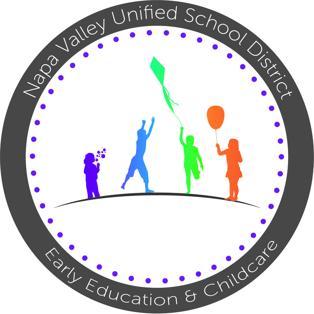NVUSD Child Care
