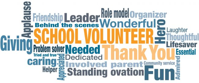 school volunteer word cloud-945-650-500-80 zps6a85d33e.jpg