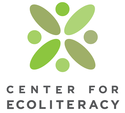 Center for Ecoliteracy