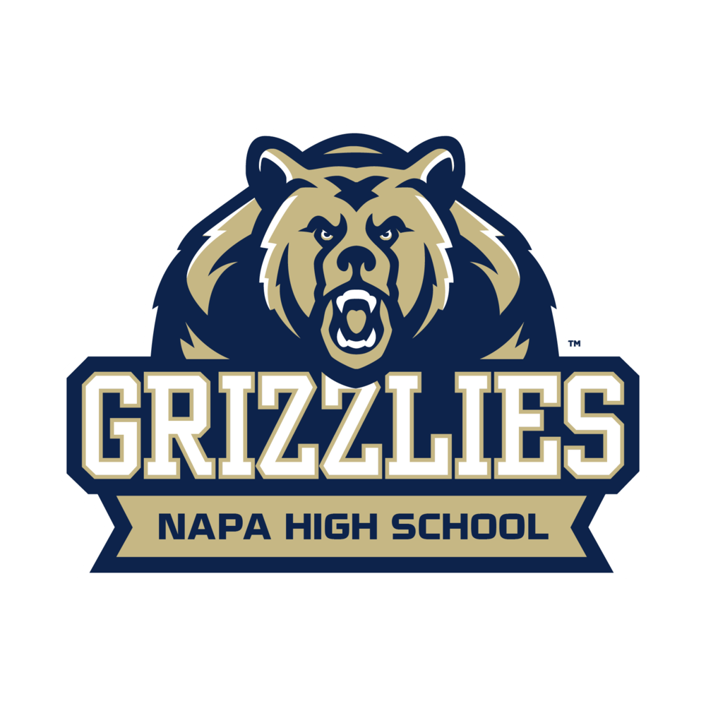 Napa High Grizzlies