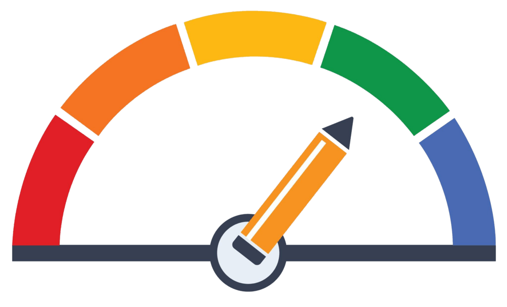 accountability dashboard