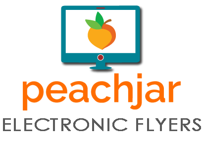 Peachjar Electronic Flyers