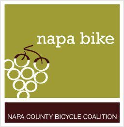 Napa Bike Coalition