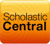 Scholastic Central.png
