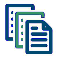 documents-icon-200x200.png