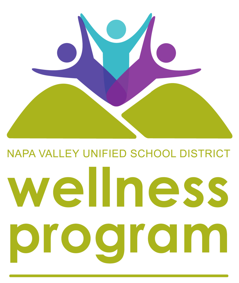NVUSD Wellness Program Logo - Square.png