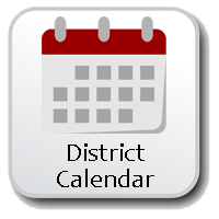 district calendar button