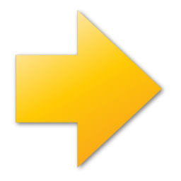 arrow-right-yellow-icon-2220.png