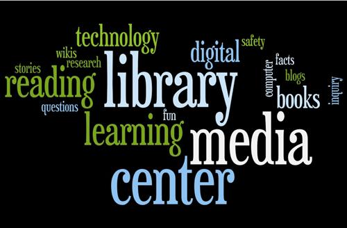 library-wordle.jpg