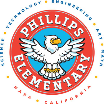 Phillips.Logo.onTransp.jpg