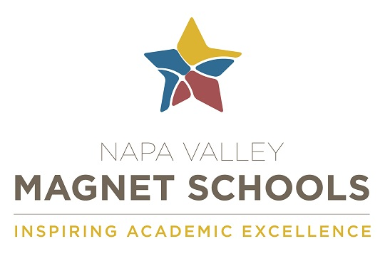 color-napa valley magnet schools30.jpg