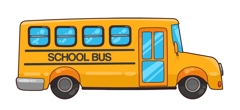 school-bus-driver-clipart-school-bus9.png