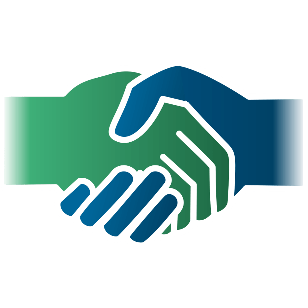 Handshake_icon_GREEN-BLUE.svg.png
