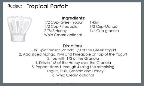 recipe-card-parfait.png