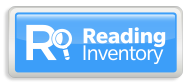 Reading-Inventory.png