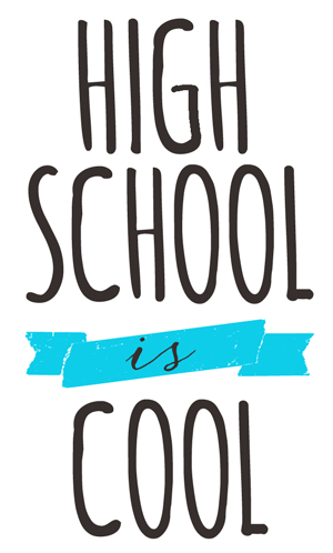 hi-school-cool.png