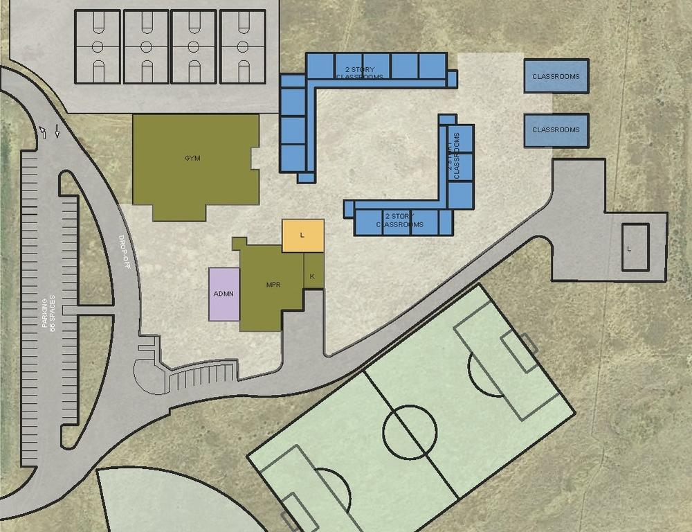 American Canyon New middle school site thumbnail.jpg