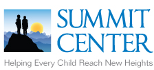 Summitlogo reachnew.jpg