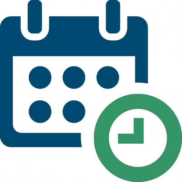 calendar-and-clock-time-administration-and-organization-tools-symbol_318-60956.png