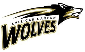American Canyon High.jpg