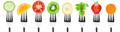 fruits-vegetables-forks-healthy-food.png