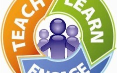 Teach Learn Engage logo.JPG