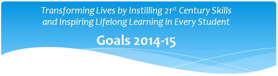 Transforming Lives by Instilling 21st Century Skills header.jpg