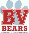 Browns Valley Bears.png