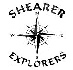 Shearer Explorers.png