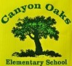 Canyon-Oaks.jpg