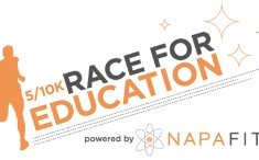 race-for-education-logo-2013.gif