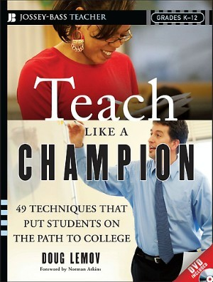 teach-like-a-champion.png