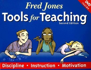 Fred-Jones-Tools-for-Teaching.jpg